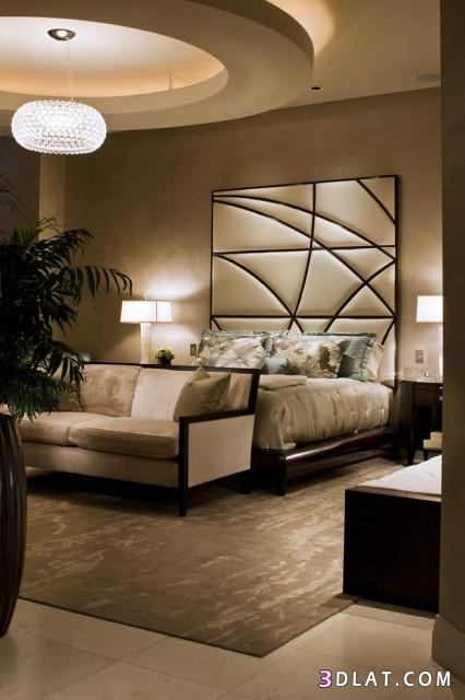 صور غرف نوم رائعه