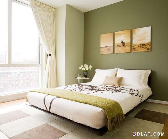 موسوعه غرف نوم رائعه.غرف نوم زوجيه.غرف نوم 2020 متميزه