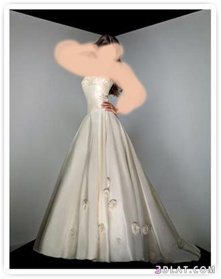 فساتين زفاف 2021.فساتين اعراس 2021.فساتين فرح 2021