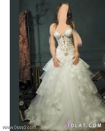 فساتين افراح,صور فساتين فرح,فساتين زفاف,صور فساتين للعروس