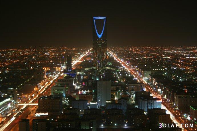مشاهدة درجة الحرارة اليوم الان في الرياض الدمام ابها جدة المدينة A7sas
