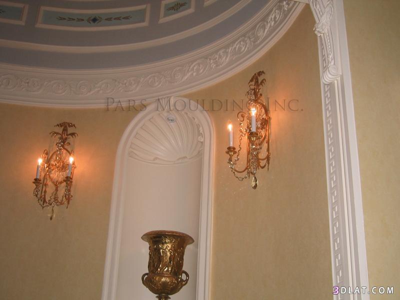 صور ديكورات جبس للسقف والجدران 13582956404.jpg