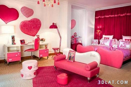 مشارك في مسابقة اجمل منزل 13591234502.jpg
