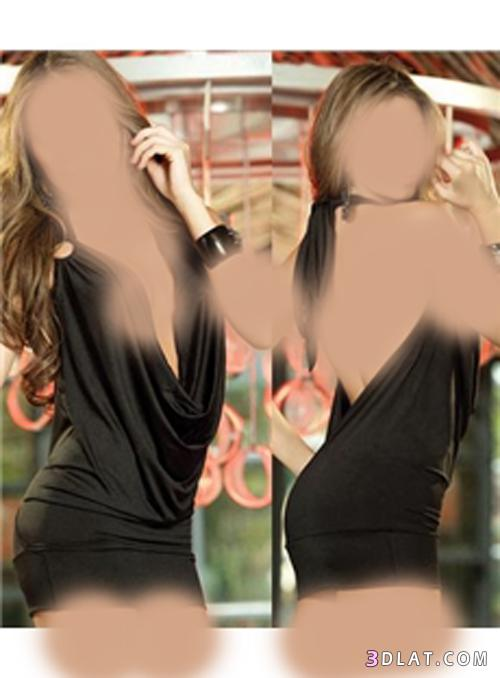قمصان نوم مثيره 2013،قمصان نوم رائعه 2013أجمل قمصان النوم2013 13593942491.jpg