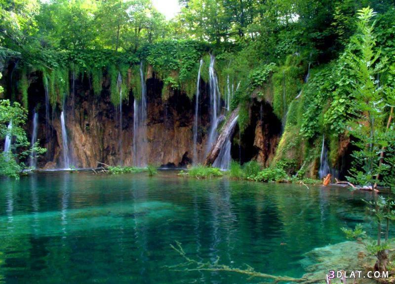 Backgrounds wonderful natural lakes 13597274551.jpg