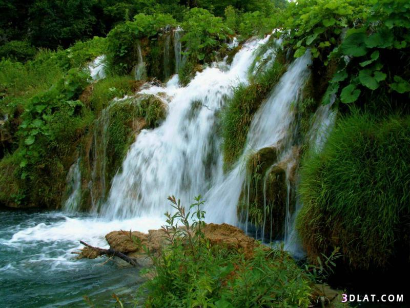 Backgrounds wonderful natural lakes 13597280334.jpg