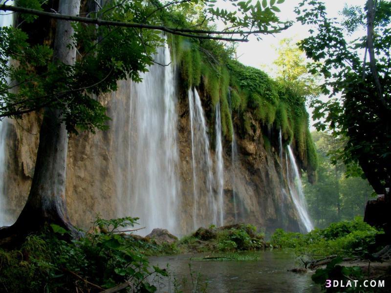 Backgrounds wonderful natural lakes 13597280336.jpg