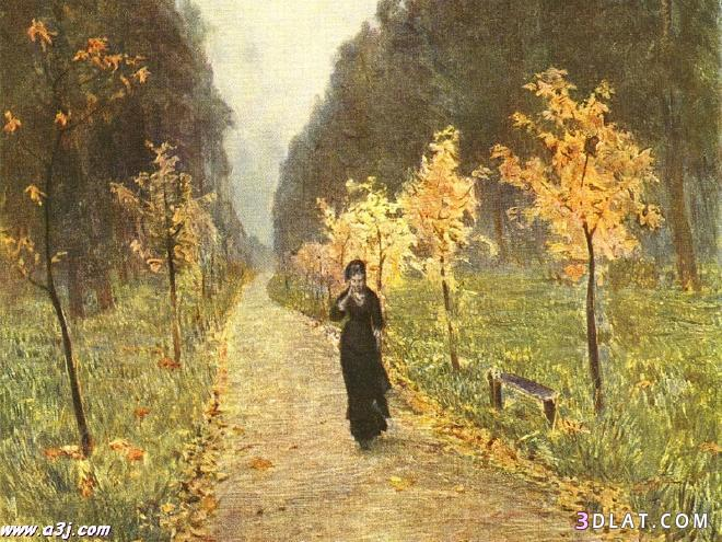 Картинки ветка рябины осенью