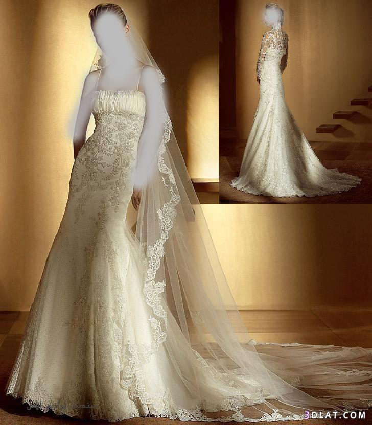 فساتين زفاف2019،فساتين فرح 2021،فساتين عرس،فساتين فرح،فساتين زواج،فساتين زفاف جد