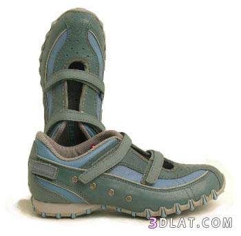 216f35f5c أجمل الأحذية الرياضية 2013, أحذية بناتية, أحذية رياضية, أحذية مميزة للبنات,  احذية