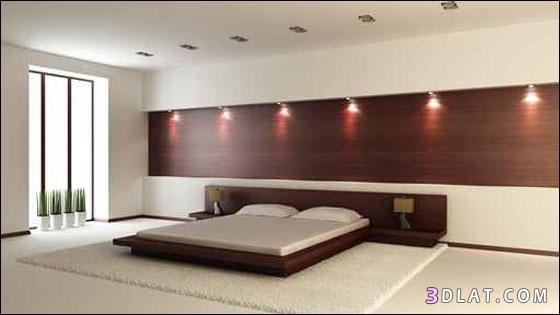 غرف نوم جديده صور غرف نوم بسيطه غرف نوم عصريه بالصور جديدة