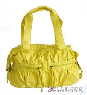 8b567294e حقائب يد نسائيه 2020،شنط يد للسيدات،حقائب يد منوعه،حقائب يد للنساء ...