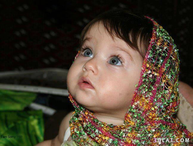 صور أطفال روعة أجمل بنات صور بنوتات صور بنات كيوت أجمل ضحكات بنات