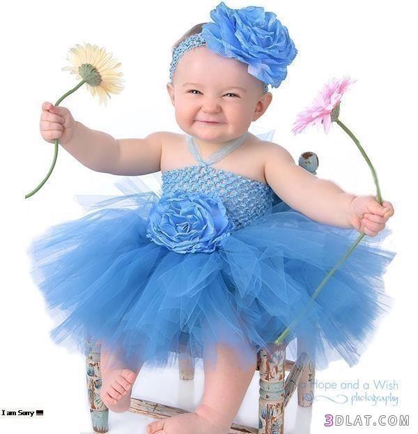 صور أطفال روعة أجمل بنات صور بنوتات صور بنات كيوت أجمل ضحكات بنات شيك