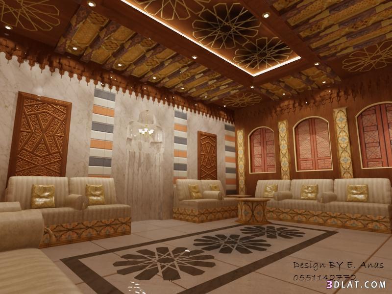 ديكورات جبسيه،ديكورات اسقف و اضاءه،تصاميم جبس و اضاءة اسقف،جبس اسقف و حوائط،اجمل تص