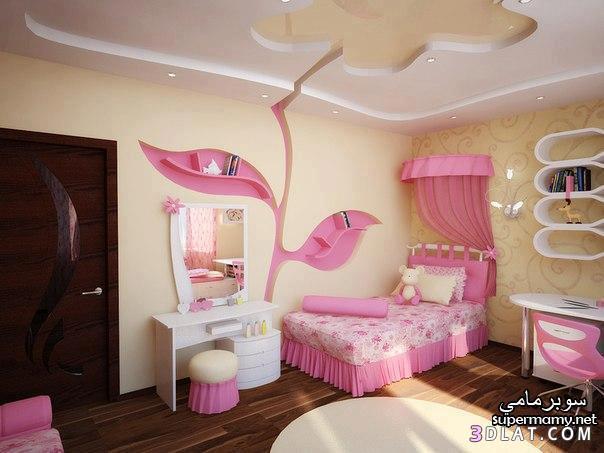 لغرفة نومكعروس من خميس مشيط بالسعودية تفاجئ بوجود قرد في
