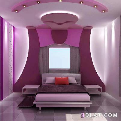 غرف نوم بالصور ديكورات غرف نوم بالصور غرف نوم جميله جديده بالصور