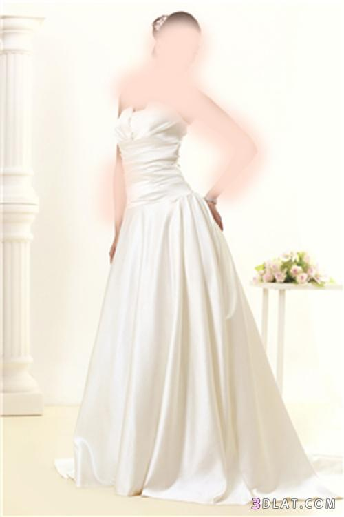 فساتين زفاف،فساتين اعراس 2021،فساتين عرس جديده،موديلات فساتين زفاف جديدة،تصميمات