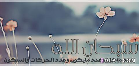 دينية 2019 جميلة،صور اسلامية للتواقيع،صور بلاك 136024799012.jpg