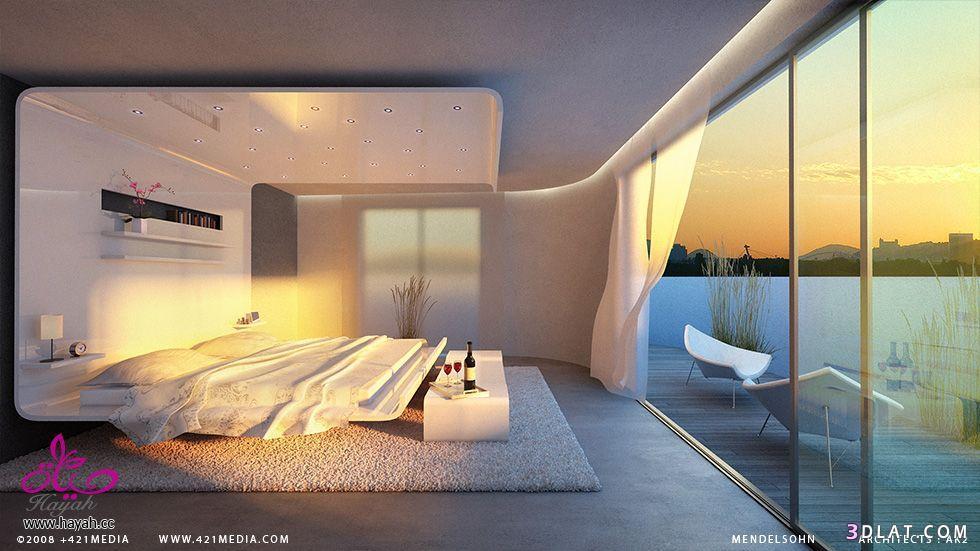 غرف النومـ 13602638092.jpg