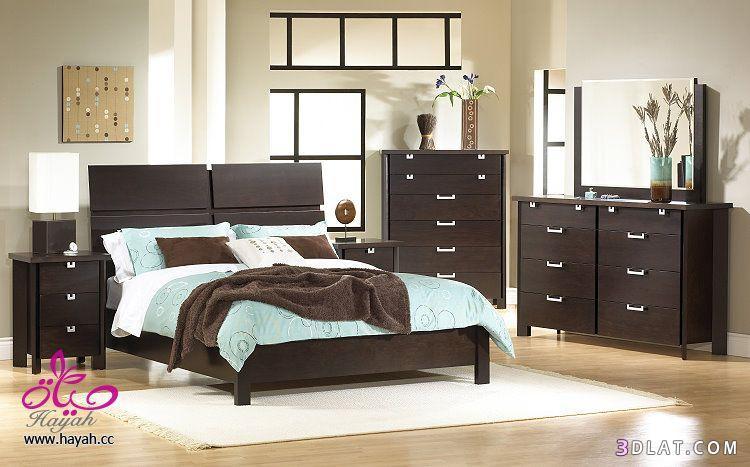 غرف النومـ 13602638093.jpg