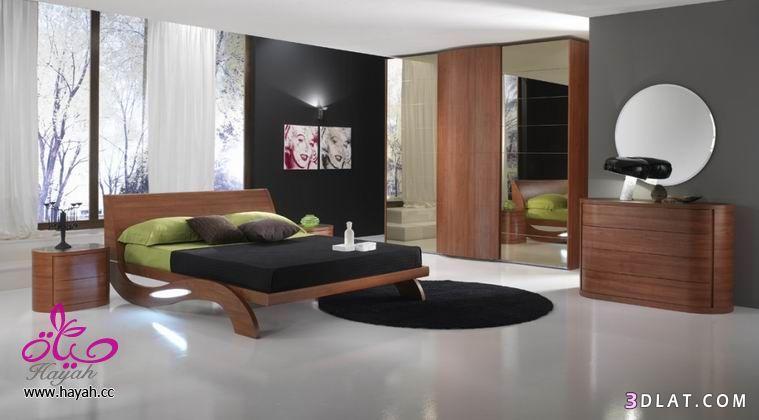 غرف النومـ 13602638094.jpg