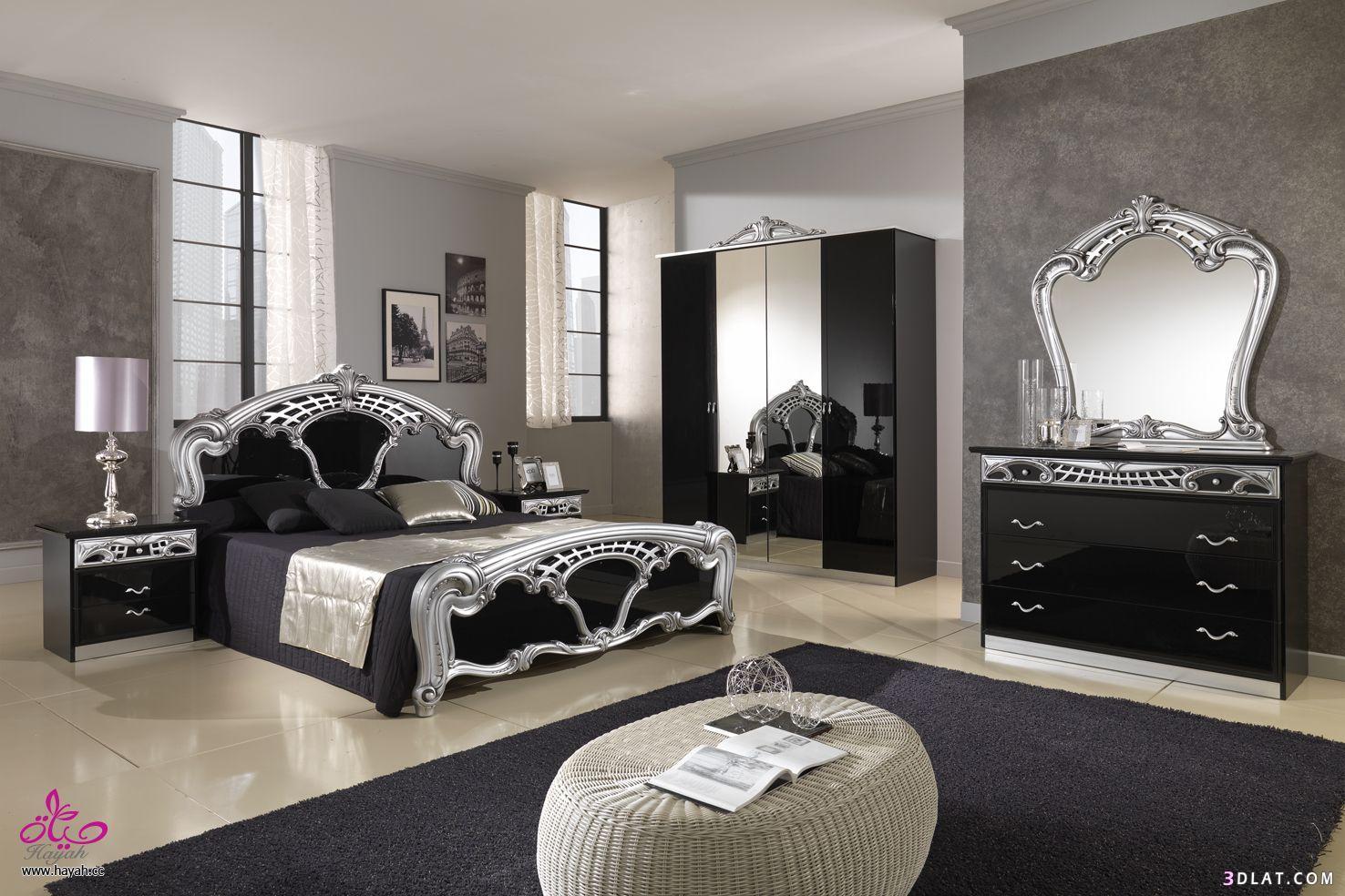 غرف النومـ 13602638096.jpg