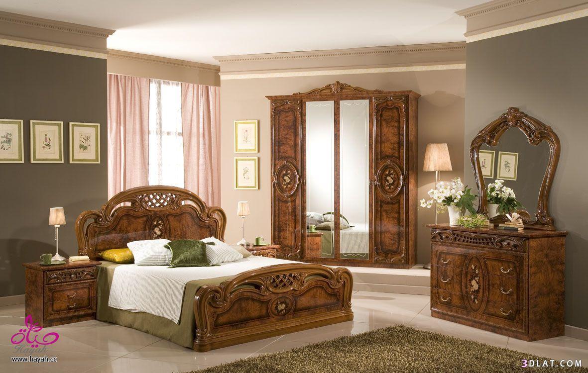 غرف النومـ 13602638097.jpg