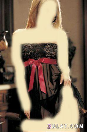 لانجري دلع 2013,قمصان نوم رقيقة,لانجري مثيرة,ملابس بيت ,ملابس داخلية جديدة