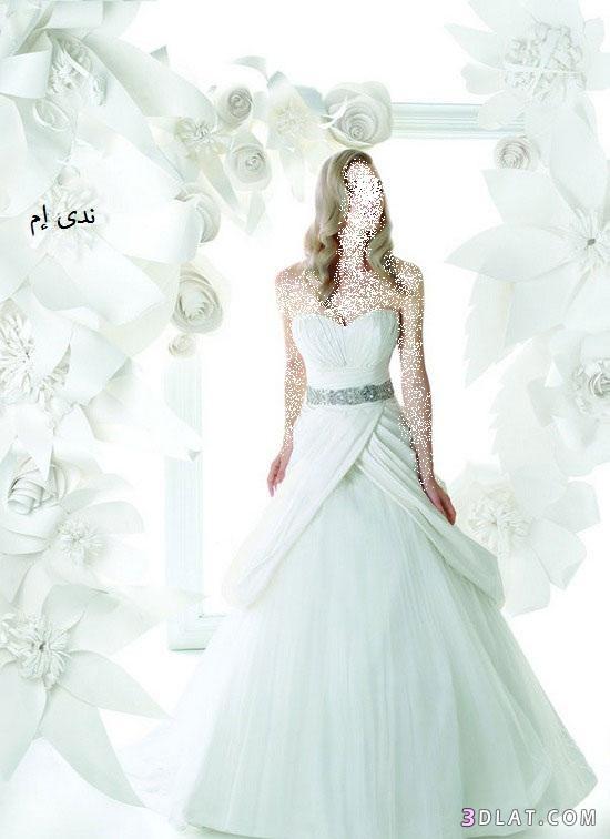 فساتين زفاف Simone Carvalli لعام 2021 ، فساتين زفاف حصريا على عرائس الجزائر ، فساتين أفر