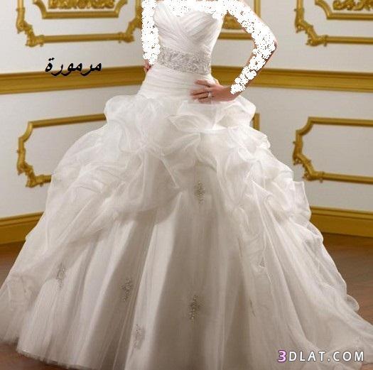 جمعتلكم اجمل واأنيقة فساتين للزفاف فساتين افراح انيقة وجميلة تصاميم جديده 2021