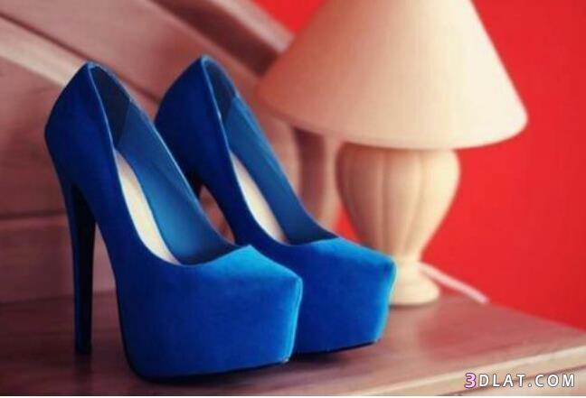 احذية كعب عالي 136032862714.jpg