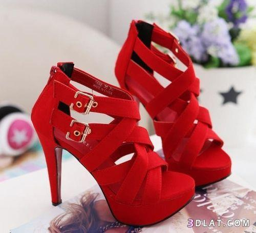 احذية كعب عالي 136032863018.jpg