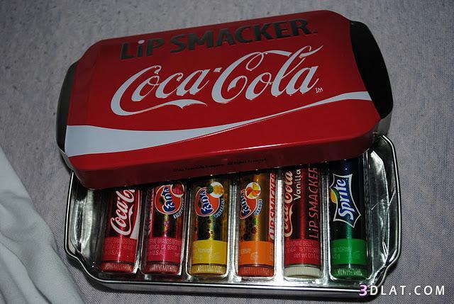 صور مشروبات غازية,صور كوكاكولا,فانتا,سبرايت,fanta,spr ite,cocacola ...