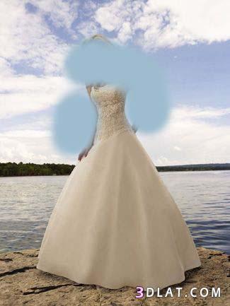 فساتين فرح،فساتين زفاف 2021،صور فساتين اعراس،تصميمات فساتين زفاف جديده،فساتين فر