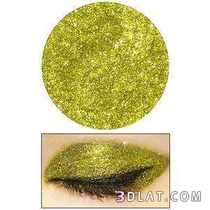 الوان عيون جميله لمكياج العيون الوان 13604538756.jpg