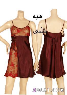 قمصان نوم روعه قمصان حريمى جميله صور قمصان نوم 2013