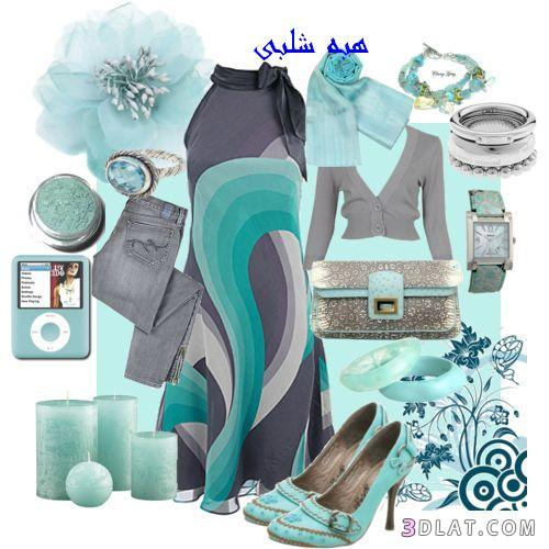 ازياء محجبات انيقه ملابس محجبات روعه 13604870323.jpg