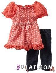 ملابس للصغار 2019،ازياء الصغار جميلة 2019،ازياء 13605545791.jpg
