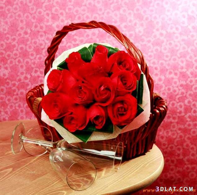 رومانسية بوكيهات دباديب شموع 13606042218.jpg