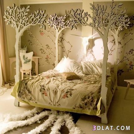 غرف نوم,غرف نوم للكبار,غرف نوم جميلة,غرف نوم للمتزوجين,غرف راقية