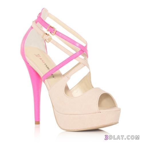 8d0075cb3 احذية الكعب العالي 2013, احذية كعب عالي, احذية كعب عالي 2013, احذية للسهرات