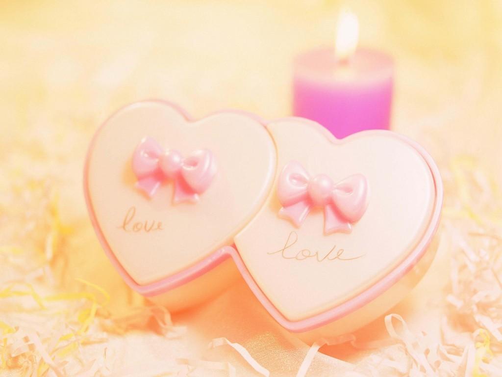 رومانسية قلوب 2019 دباديب ورود 13606708027.png