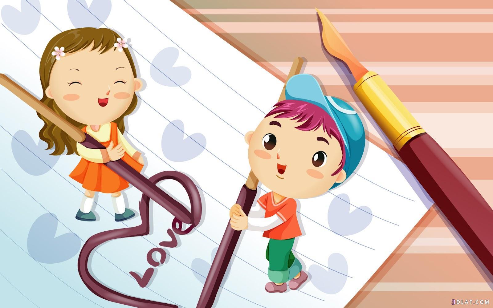 رومانسية قلوب 2019 دباديب ورود 13606708029.jpg
