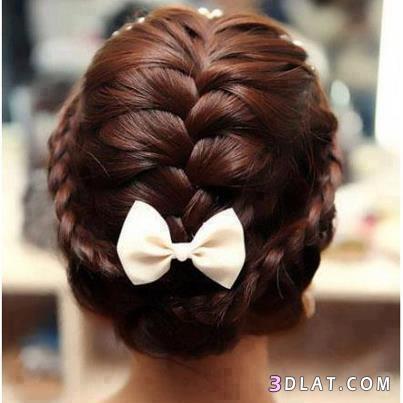 تسريحات شعر بسيطة 13606763532.jpeg