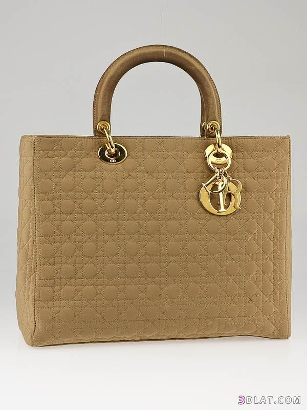 0c99727f3 حقائب ديور 2013, حقائب عالمية, حقائب ماركة, حقائب من ديور, حقائب من