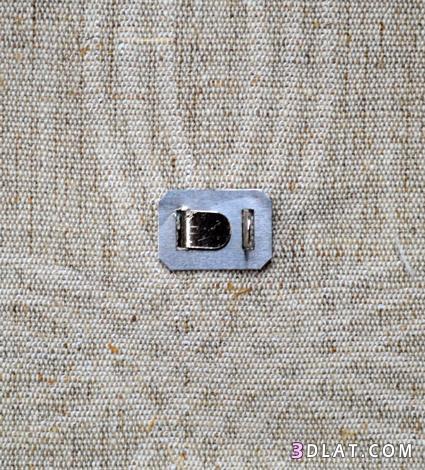 عمل شنطة للمكياج رقيقة,طريقه عمل شنطة خروج وسهرات 2013,أشغال يدوية وخياطة سهله و