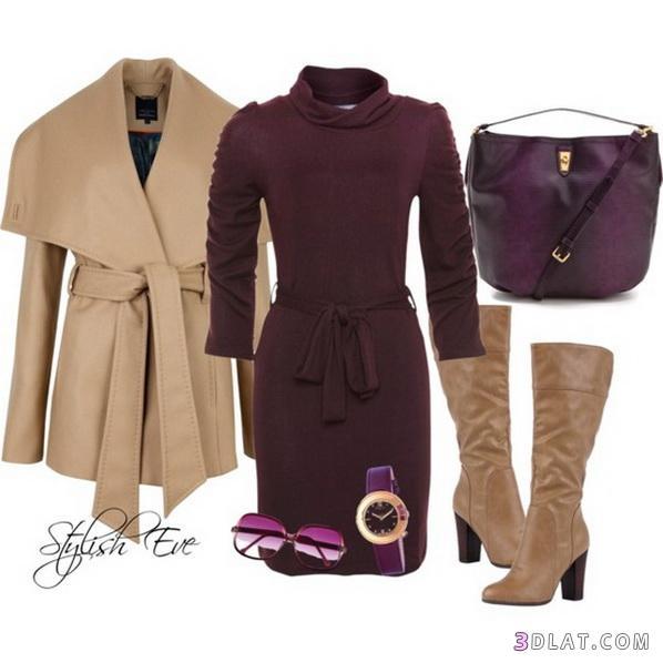 كولكشن ملابس شتوية أزياء شتاء 2019 13608345127.jpg