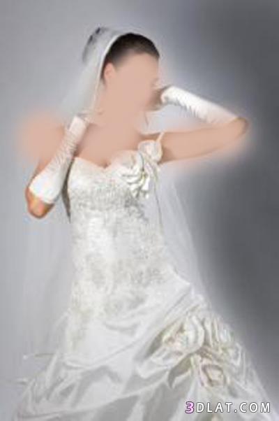 فساتين زفاف 2021،فساتين فرح جديده،فساتين تصميمات رائعه للزواج،فساتين زواج