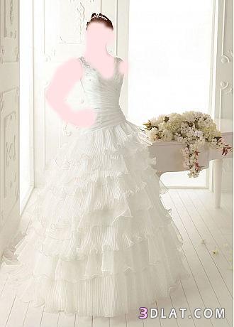 فساتين زفاف,فساتين زفاف 2021,فساتين اعراس,فساتين زواج,فساتين بيضاء